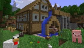 Minecraft-03