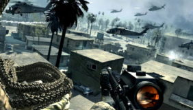 call-of-duty-4-modern-warfare-03