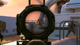 call-of-duty-black-ops-2-01