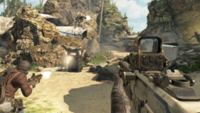 call-of-duty-black-ops-2-03