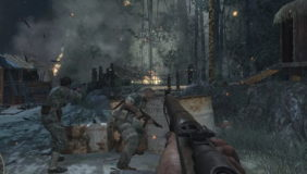 call-of-duty-world-at-war-03