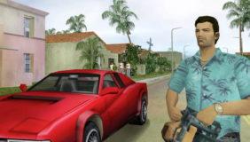 grand-theft-auto-vice-city-02