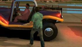 grand-theft-auto-vice-city-03