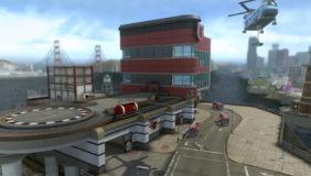 lego-city-undercover-03