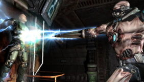 Quake-4-torrent-ubar-01
