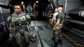 Quake-4-torrent-ubar-02
