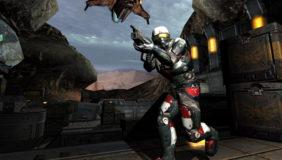 Quake-4-torrent-ubar-03