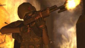 cold-war-torrent-ubar-04