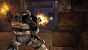 unreal-tournament-2003-ubar-01