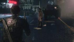 resident-evil-2-remake-03