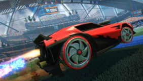 rocket-league-02