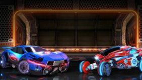 rocket-league-03