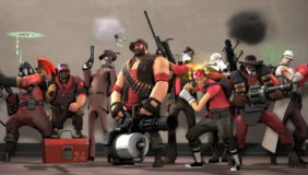 team-fortress-2-01