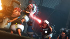 team-fortress-2-02